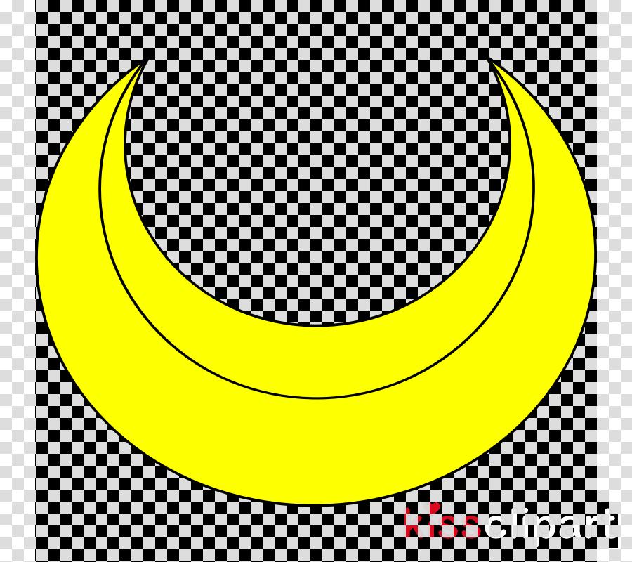 crescent moon heraldry clipart Crescent Heraldry Clip art