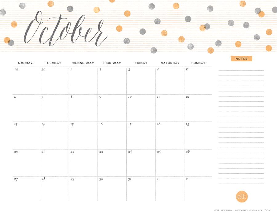 Download october 2017 printable calendar cute clipart calendar october 2017 printable calendar cute clipart calendar template 0 maxwellsz