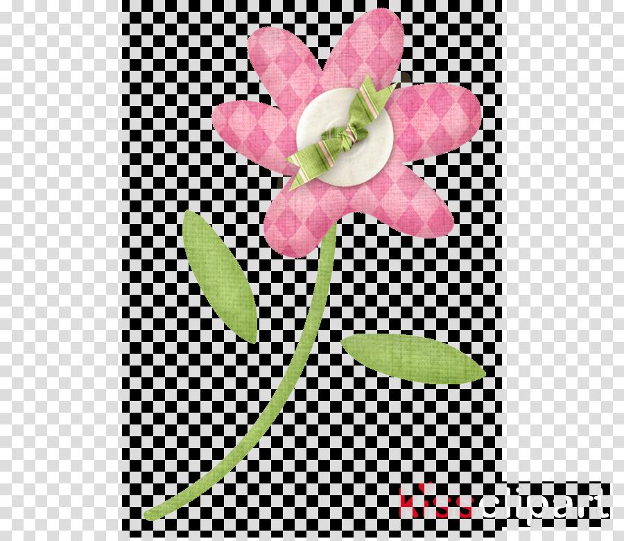 petal clipart Moth orchids Flower