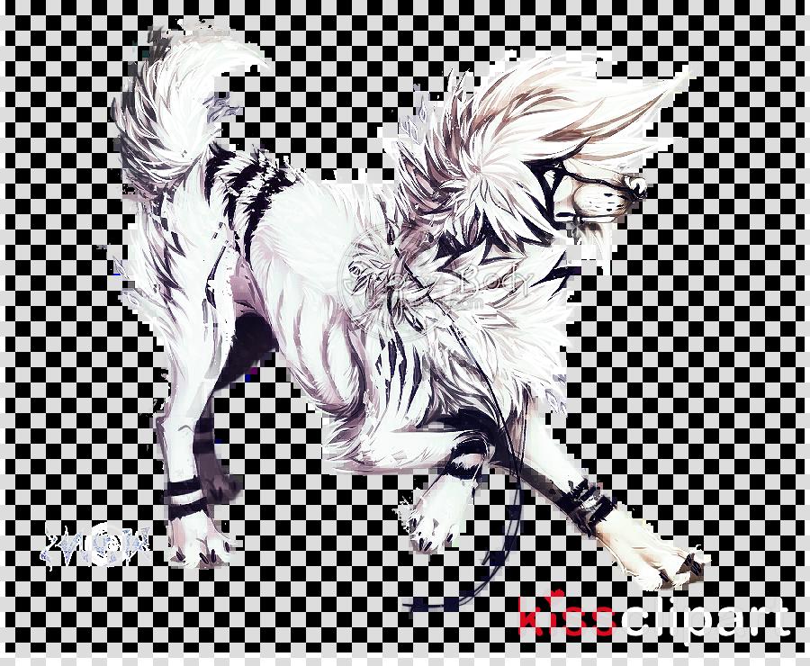 dog clipart Siberian Husky Canidae Sketch