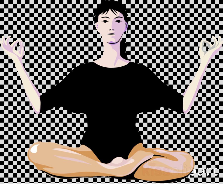 yoga clip art clipart Vriksasana Yoga Clip art
