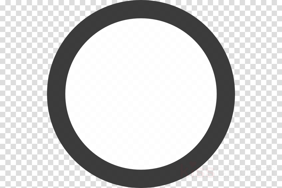 circle black clipart Black Circle Black: The Birth of Evil