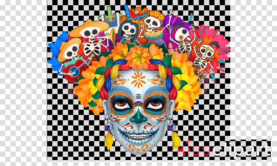 Flower Transparent Png Image Clipart Free Download