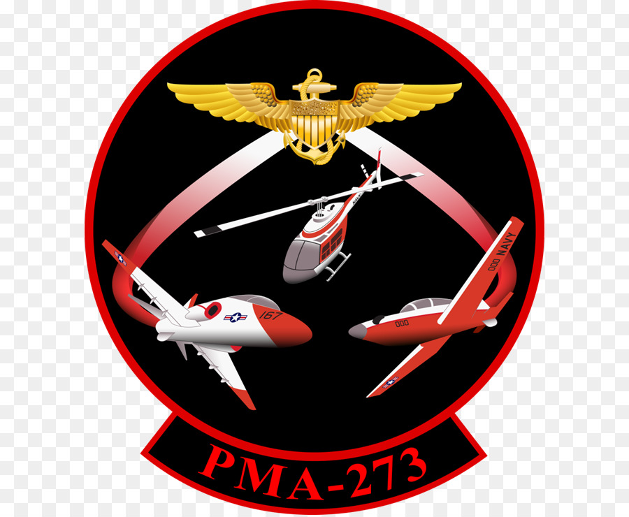 pma 273 clipart McDonnell Douglas T-45 Goshawk McDonnell Douglas F/A-18 Hornet United States Navy