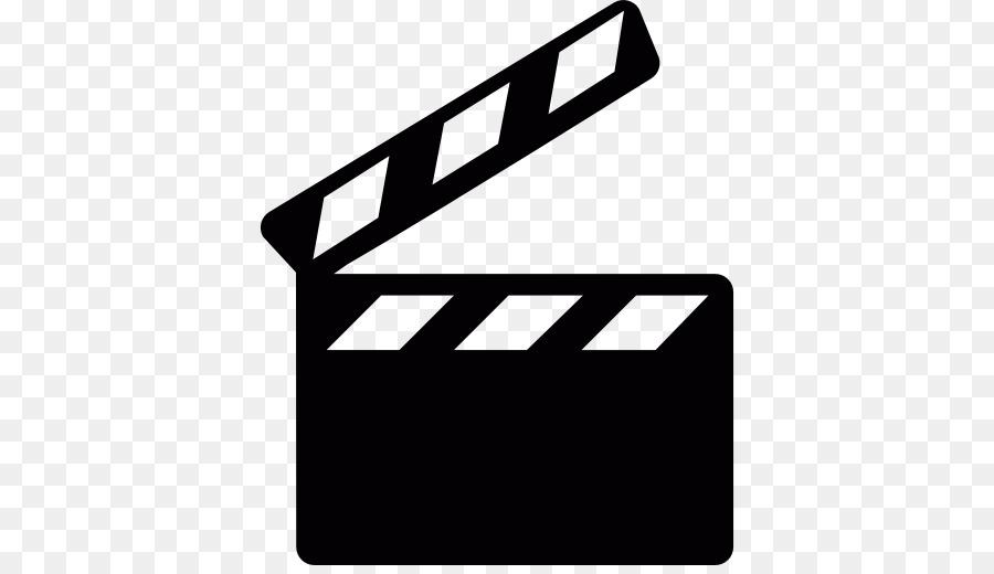 download clapperboard logo clipart clapperboard clip art film