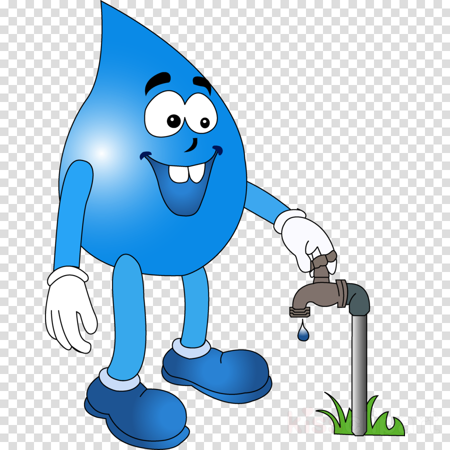 drawing save water save life clipart Save Water Water conservation Water efficiency