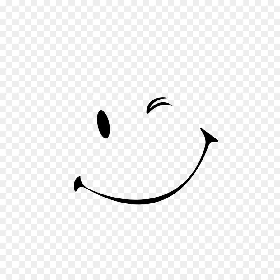 Unduh 400 Wallpaper Hitam Senyum