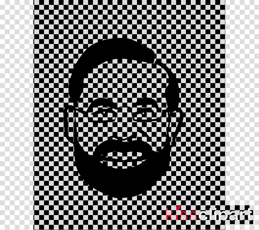 narendra modi clipart Narendra Modi Gujarat Clip art