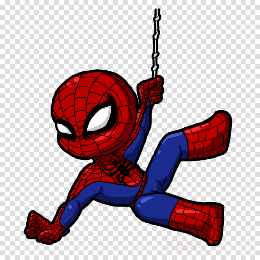 spiderman kids png clipart Spider-Man: Shattered Dimensions Clip art