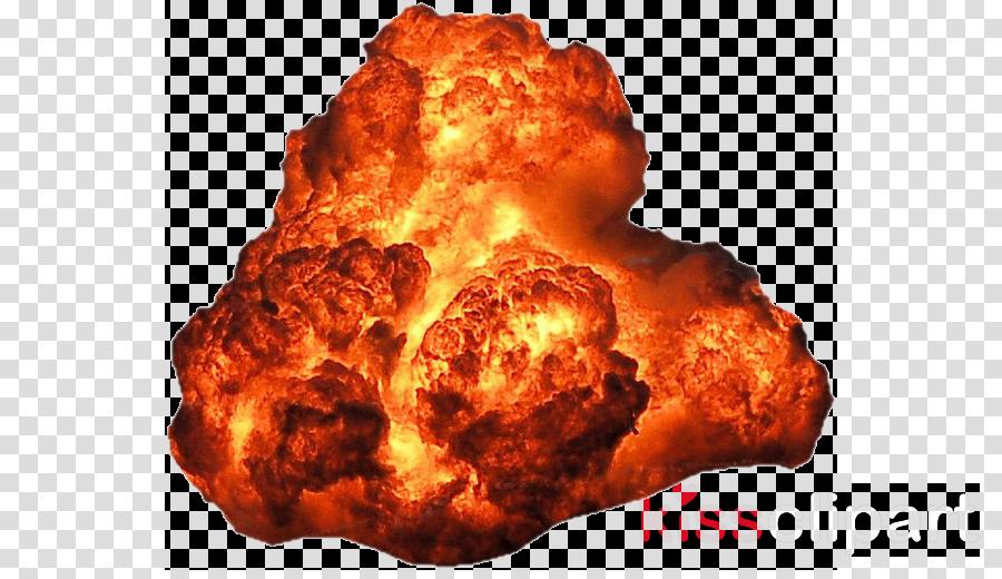 explosion transparent clipart Explosion