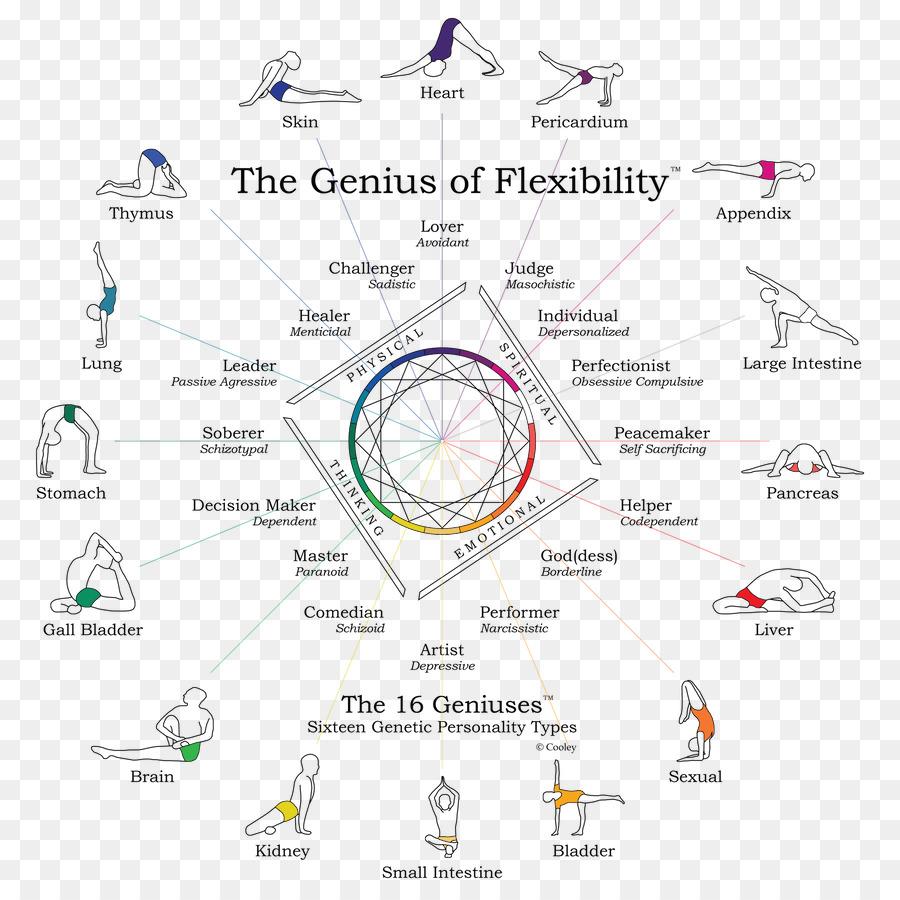Yoga, Circle, transparent png image & clipart free download