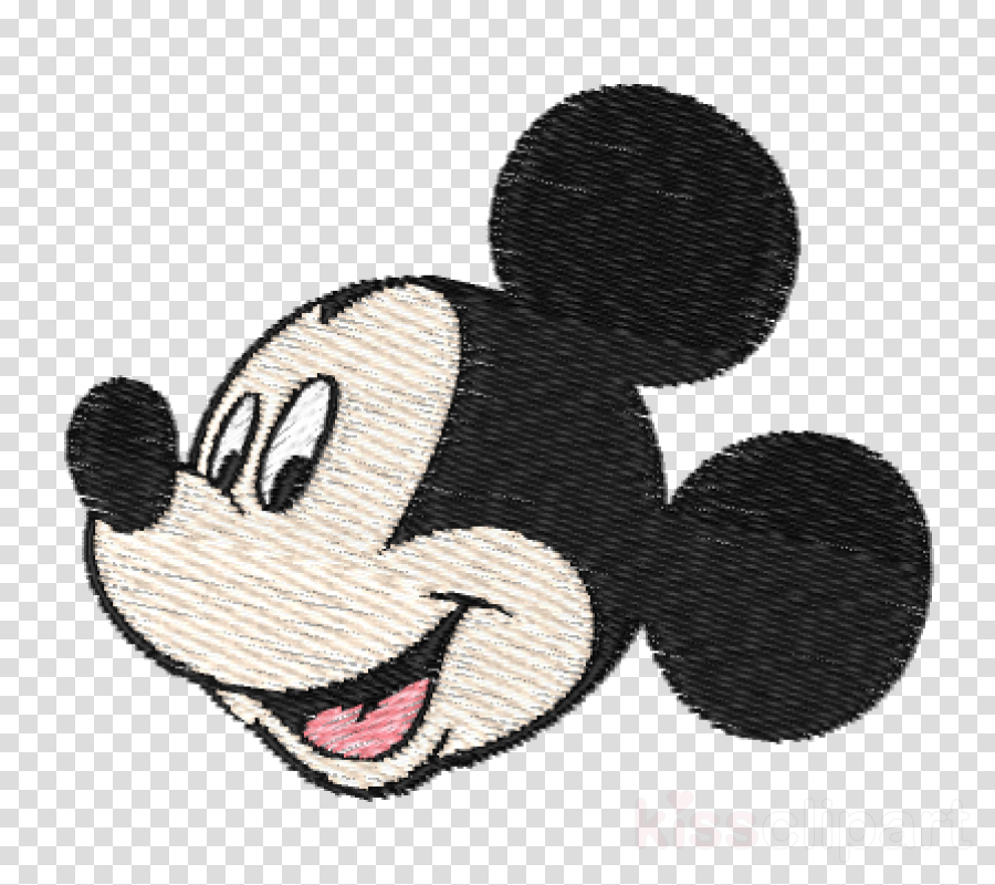 mickey mouse design clipart Mickey Mouse Minnie Mouse Clip art