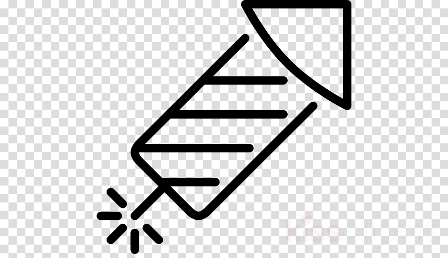 firecracker black and white clipart Fireworks Firecracker Clip art