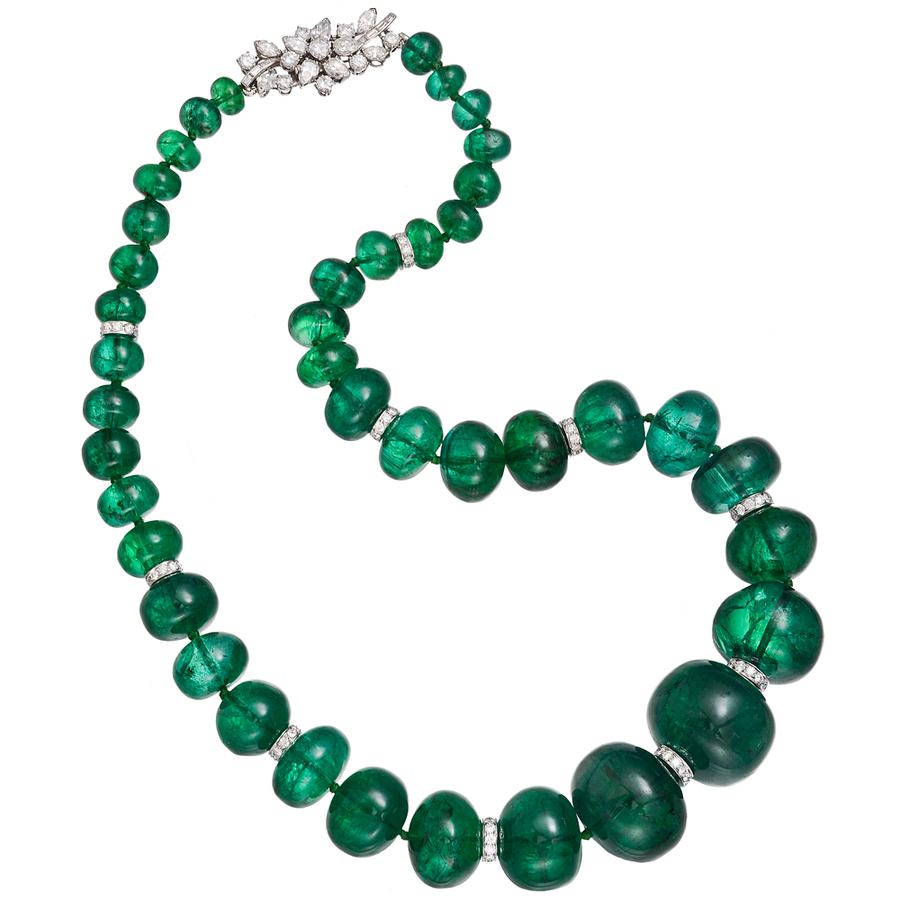 download clip art necklace clipart necklace clip art necklace rh kissclipart com necklace clip art free necklace clipart images