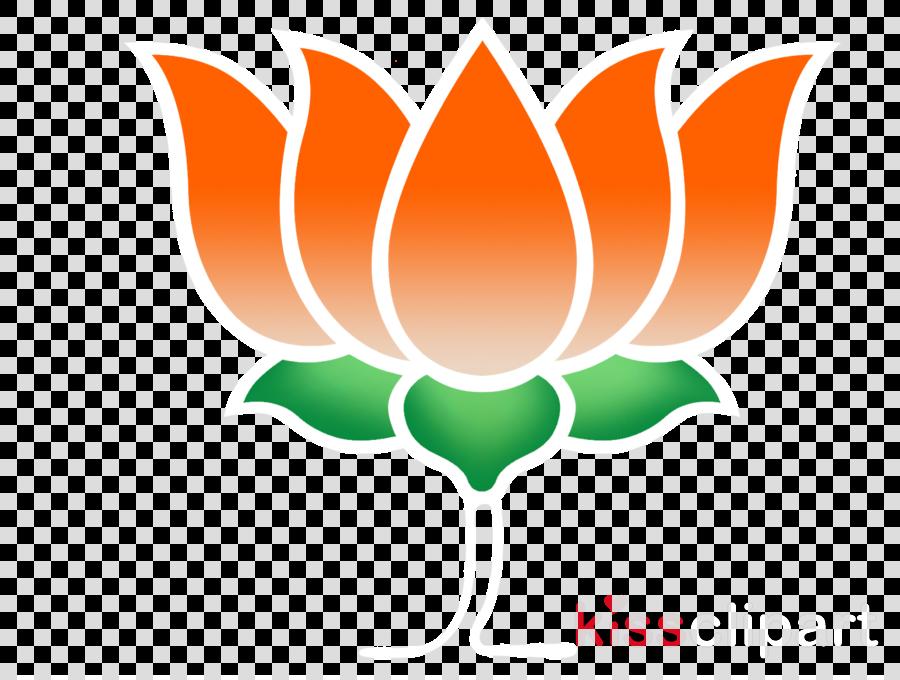Image result for bjp png logo