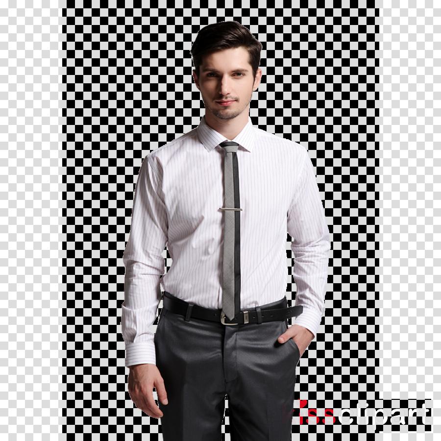 formal dress for men png clipart Formal wear Tops