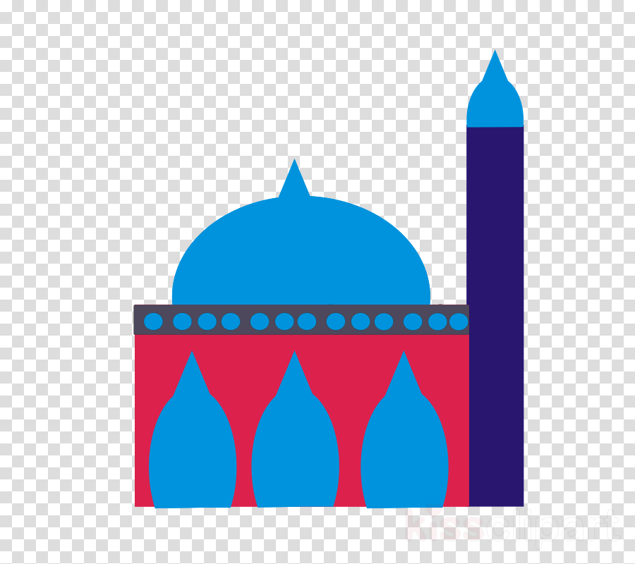mosque clipart Sultan Ahmed Mosque Clip art