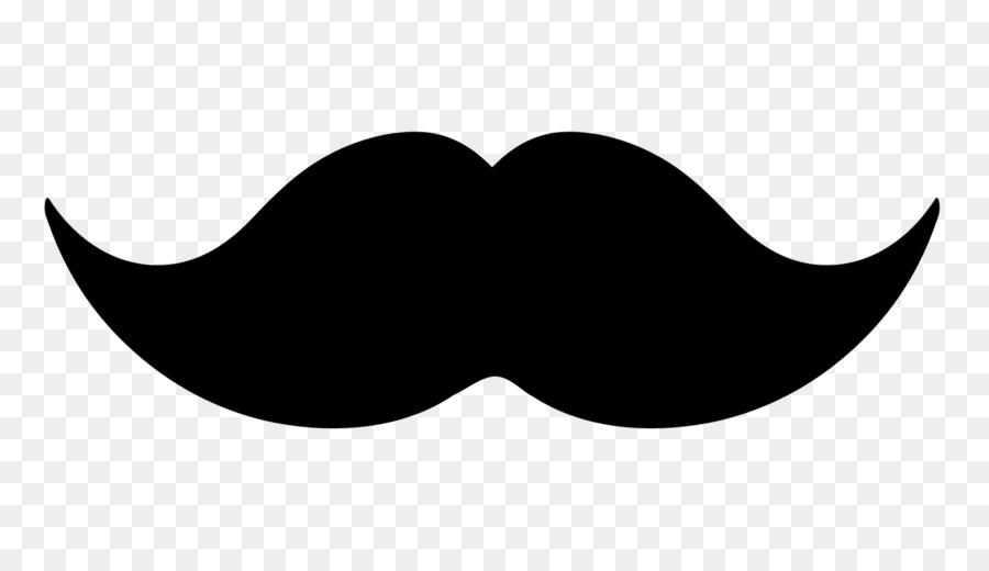 Moustache Cartoon Clipart Bird Moustache Transparent Clip Art