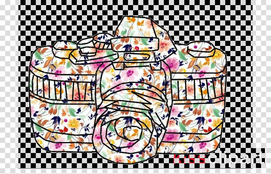 DeviantArt clipart Instant camera Photography