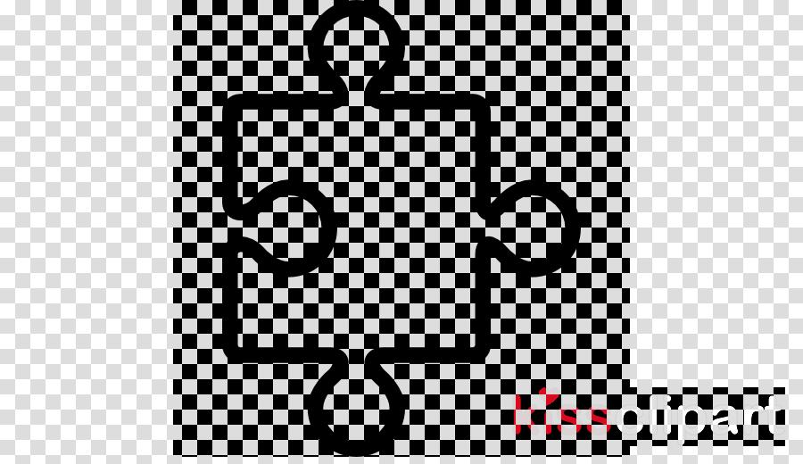 Puzzle Transparent Png Image Clipart Free Download