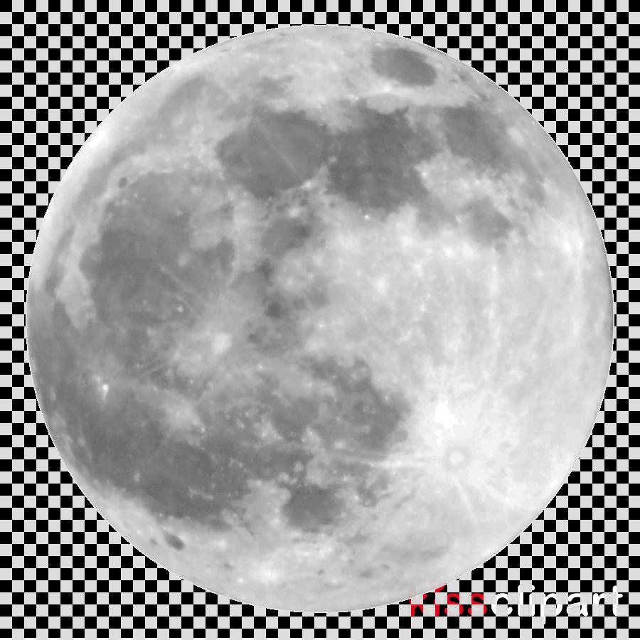 moon transparent clipart Lunar eclipse Supermoon Clip art