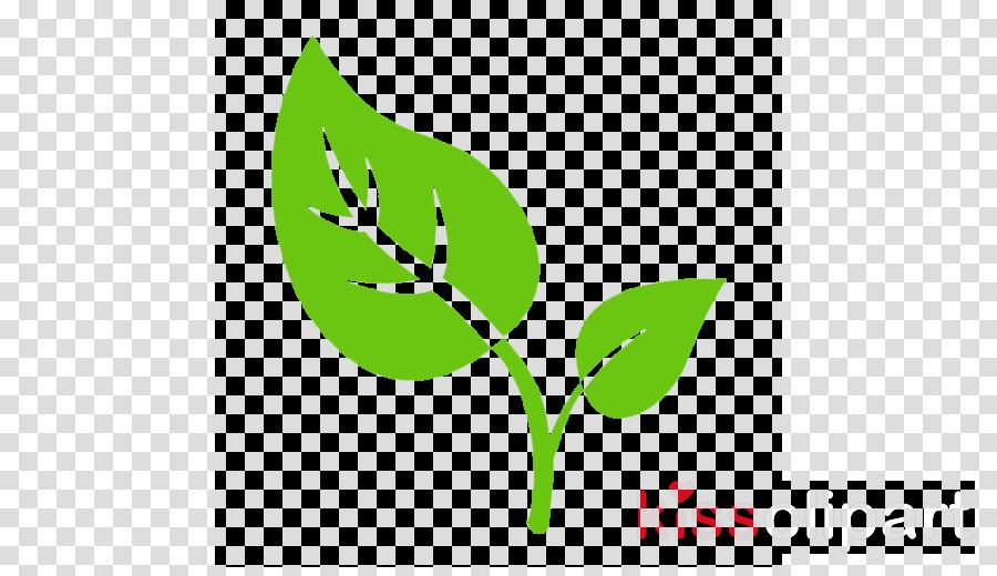 agriculture leaf clipart Tobacco pipe Clip art