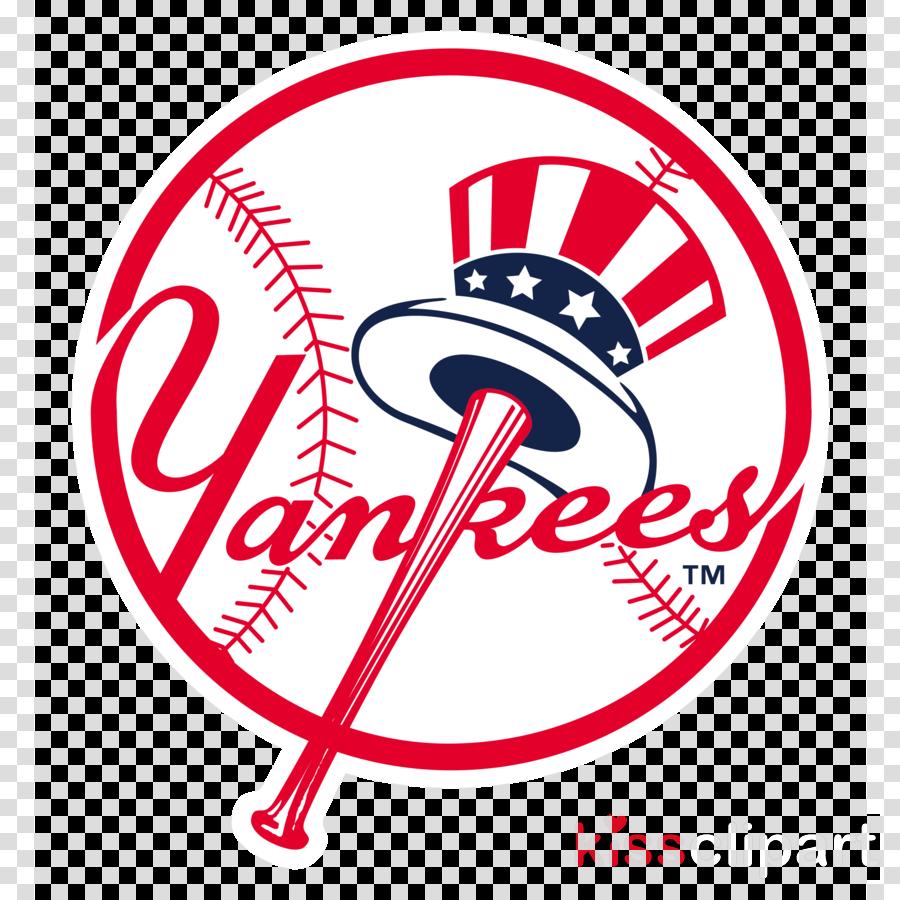 new york yankees logo clipart Logos and uniforms of the New York Yankees Yankee Stadium