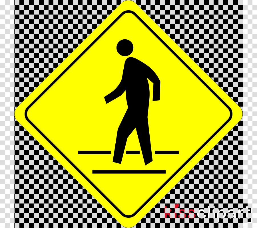 children crossing symbol clipart Traffic sign Clip art