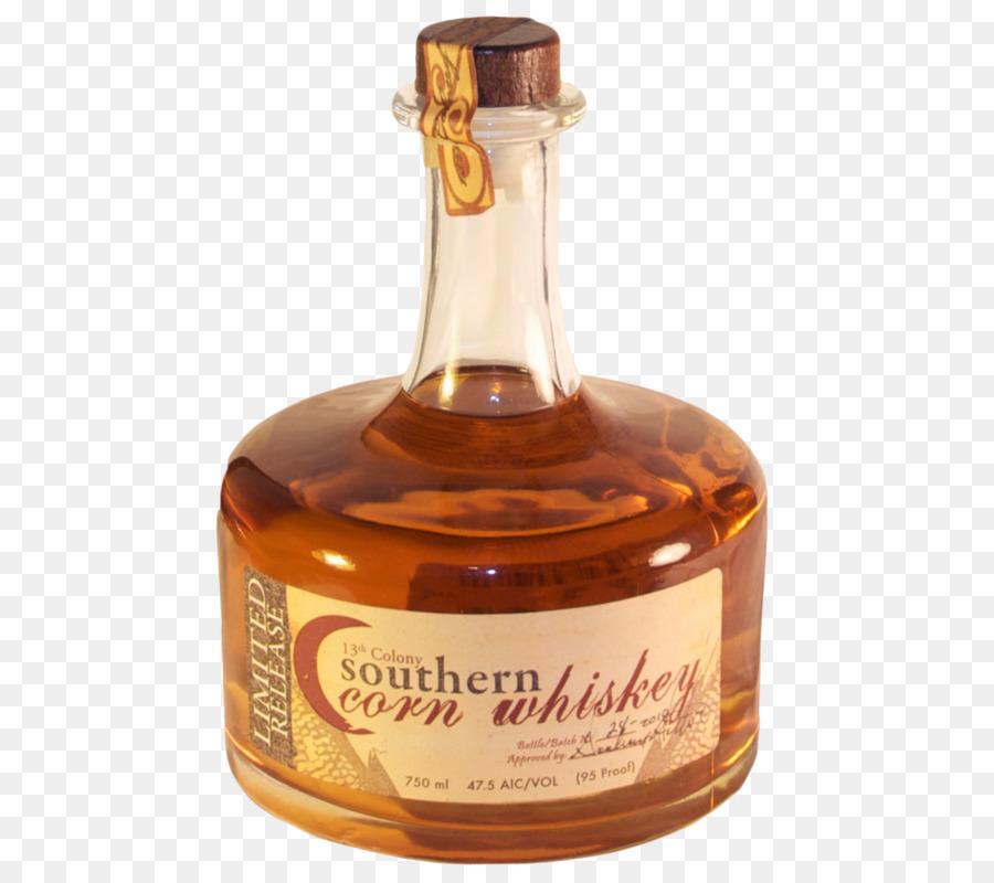 liqueur clipart Whiskey Liquor Scotch whisky