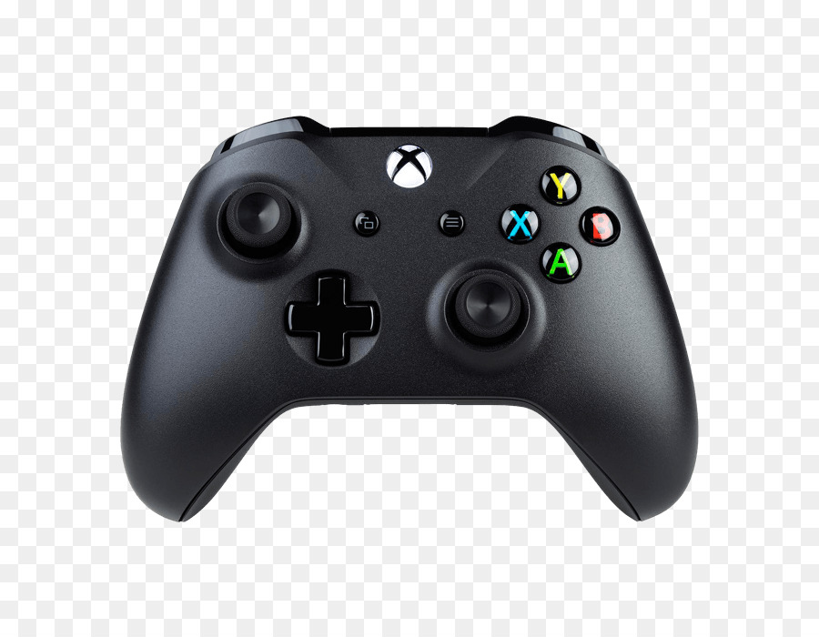 Xbox One Controller Background