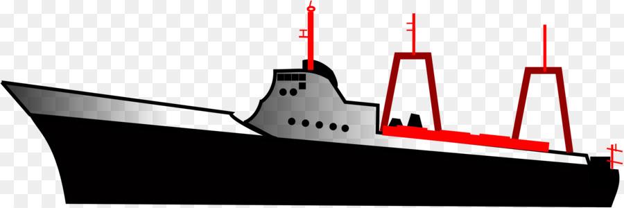 big boat clipart Boat Ship Clip art