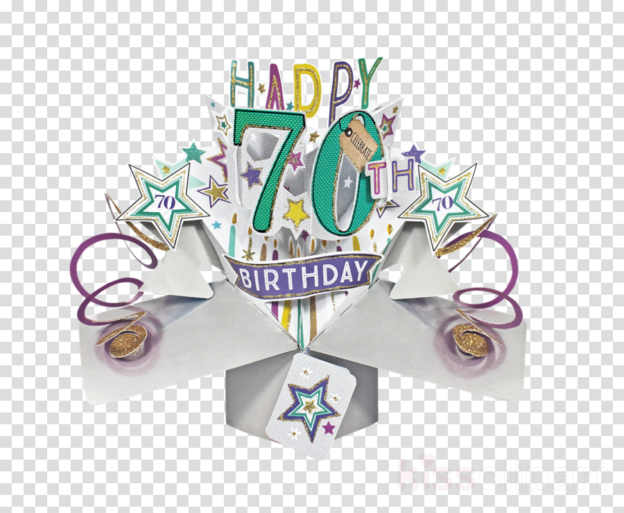 Birthday Gift Party Transparent Png Image Clipart Free Download