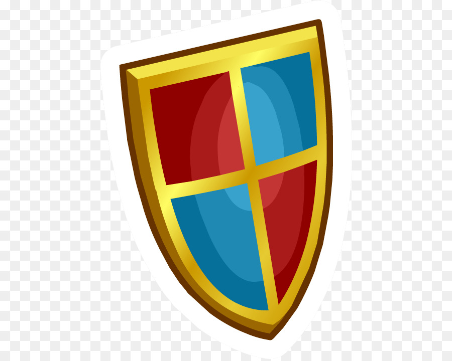 Shield medieval. Background clipart knight transparent