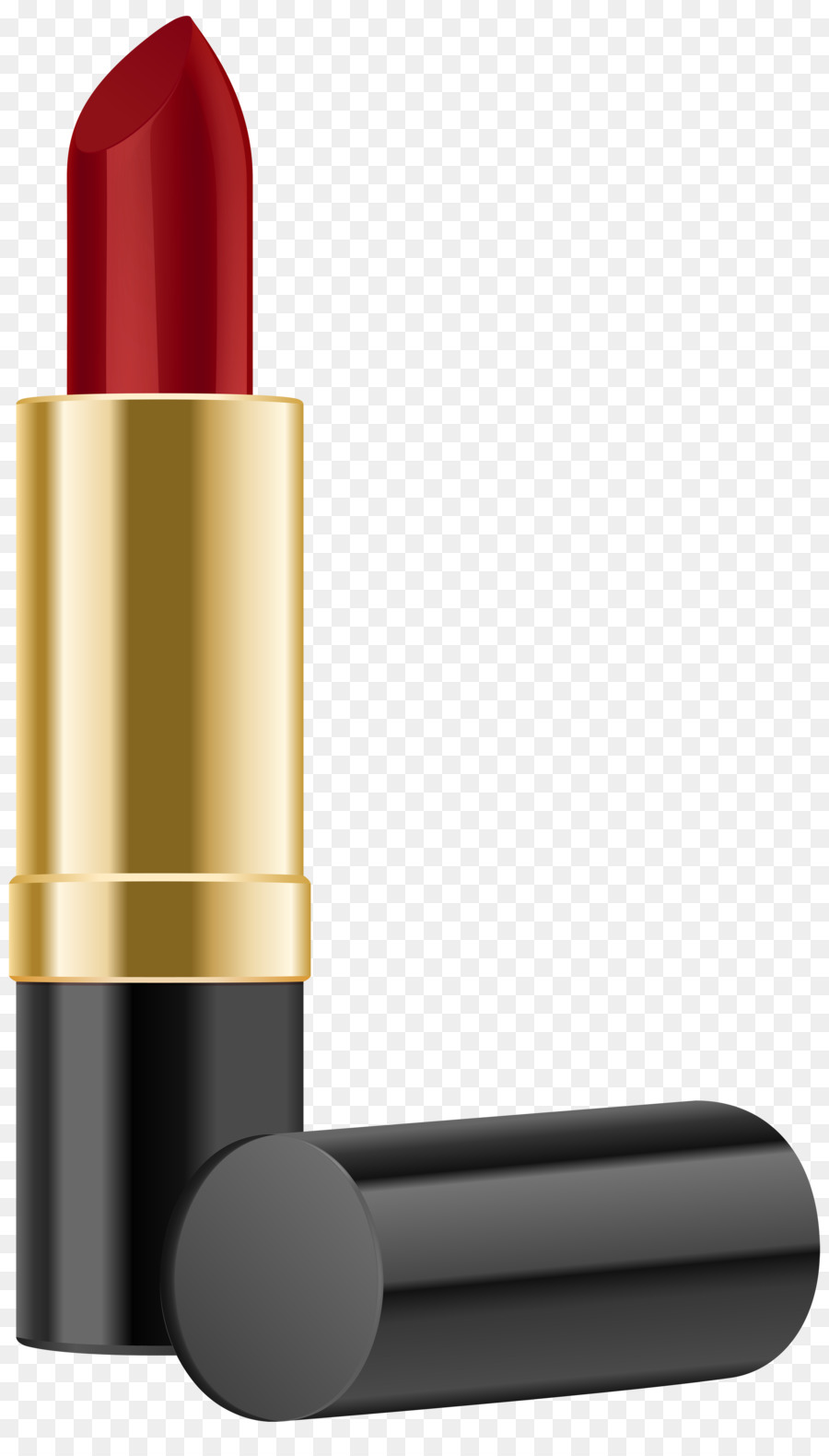 lipstick clipart Lipstick MAC Cosmetics Clip art
