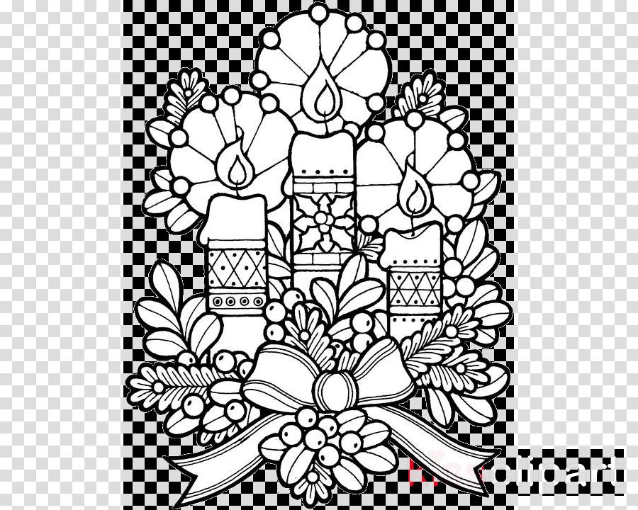 Flower Leaf Tree Transparent Png Image Clipart Free Download
