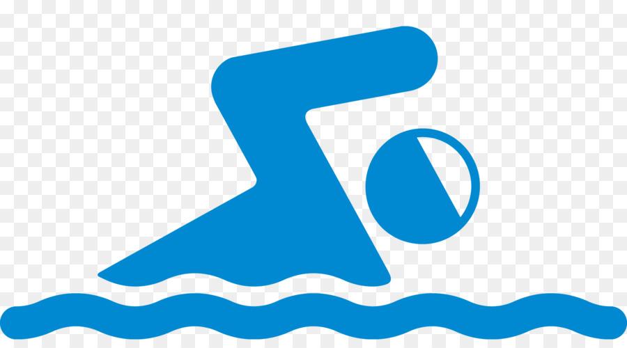 Swimming Cartoon Clipart Swimming Hand Transparent Clip Art
