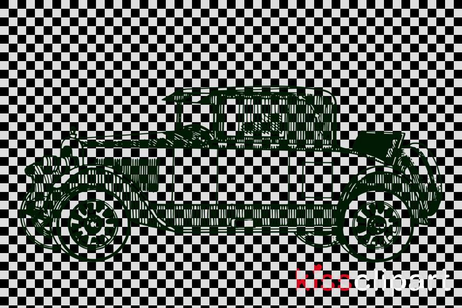 old car clip art clipart Classic car Clip art