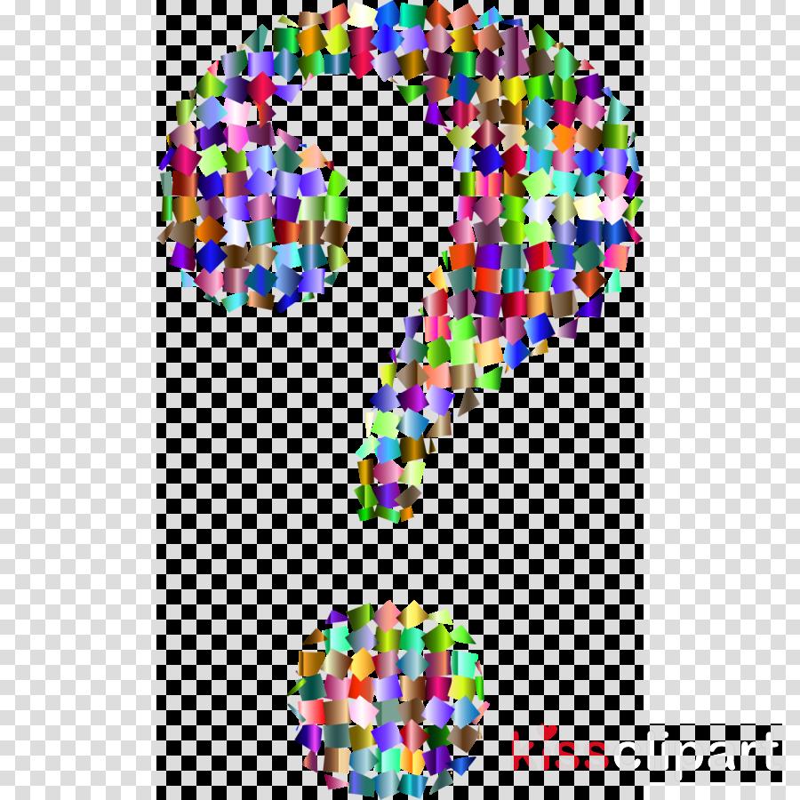 question mark clipart Question mark Clip art
