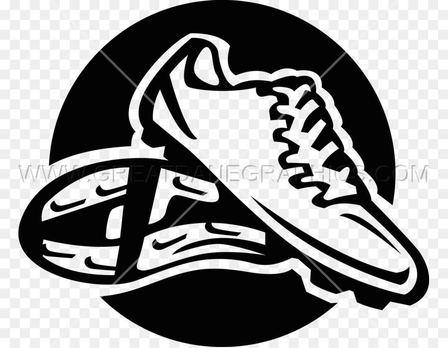 Nike Symbol