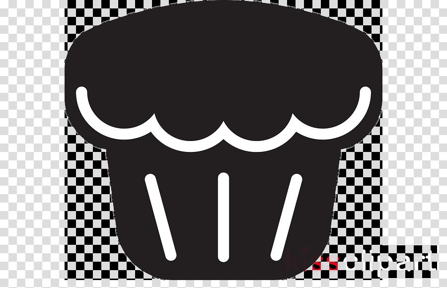 muffin silhouette clipart American Muffins English muffin Clip art