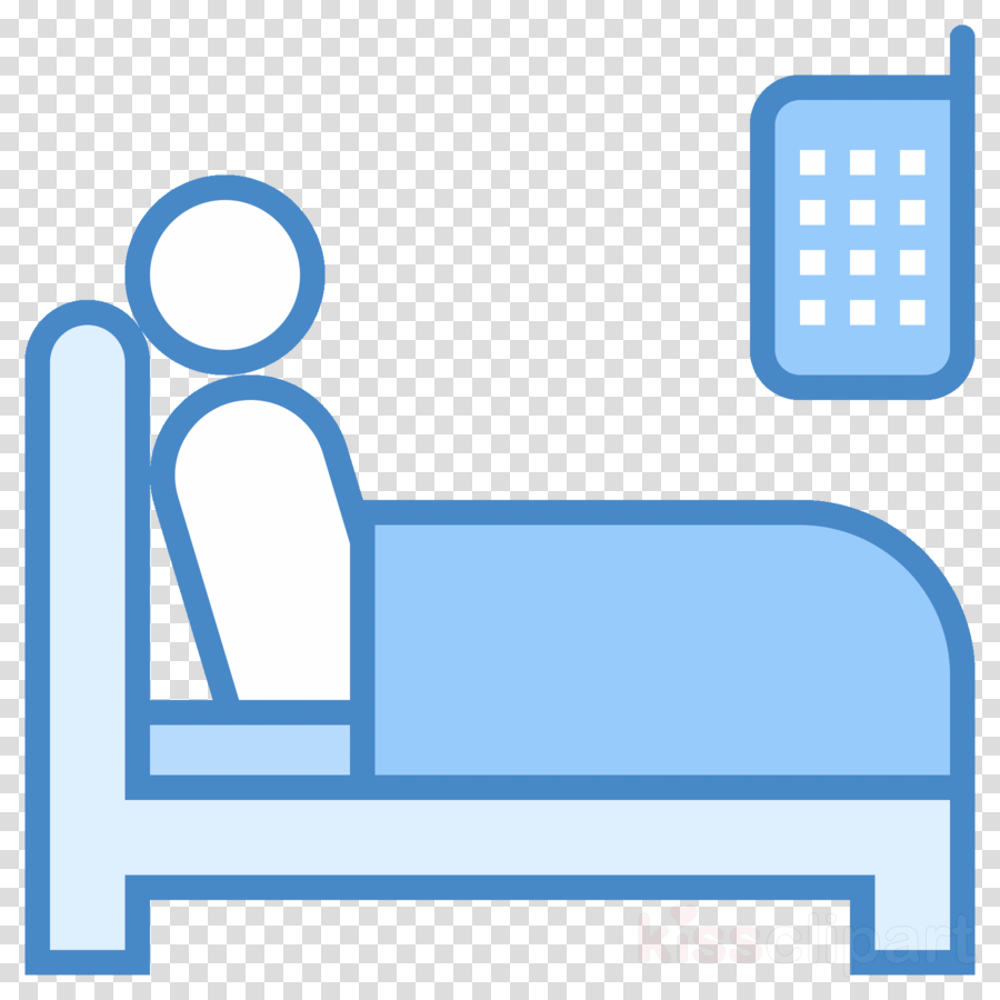 Sleep Technology Communication Transparent Png Image Clipart