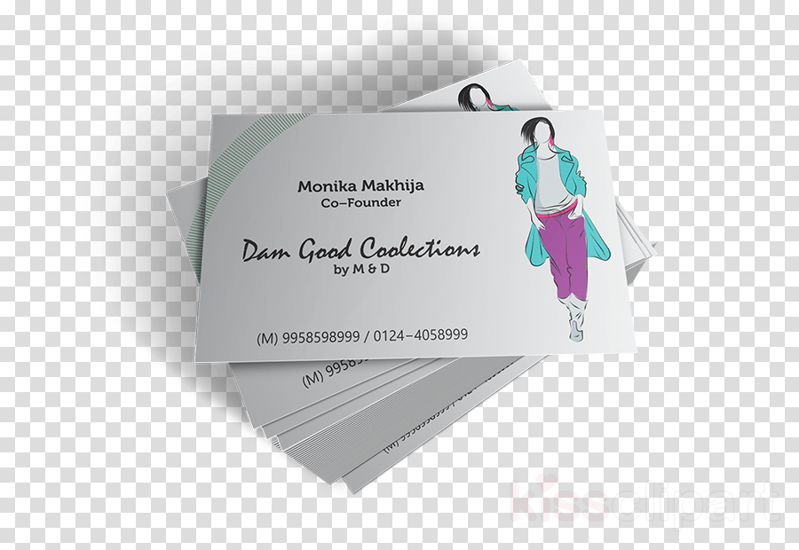 Business card clipart Business Cards GURGAON GRAPHICS graphic designing & digital printing Business Card Design