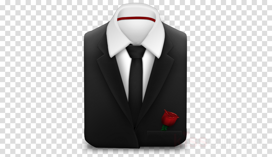 formal icon png clipart Suit Formal wear Necktie