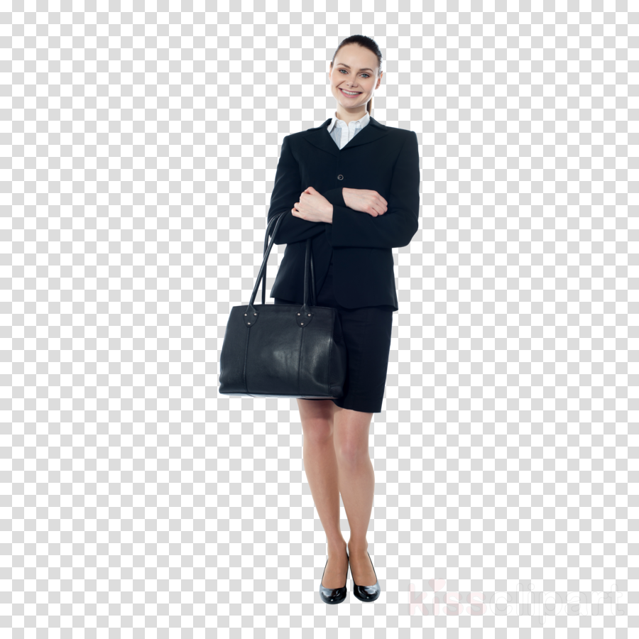 Computer graphics clipart 3D computer graphics Businessperson