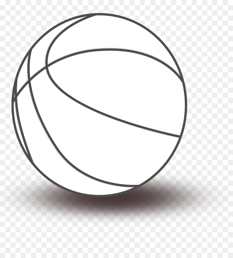download sphere black and white clipart ball clip art ball circle