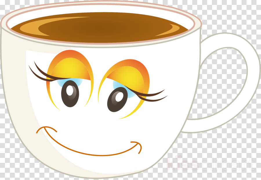 birthday wishes with coffee clipart Coffee cup Cafe