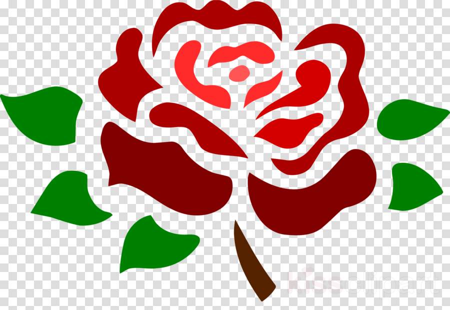 stylised rose clipart Computer Icons Clip art