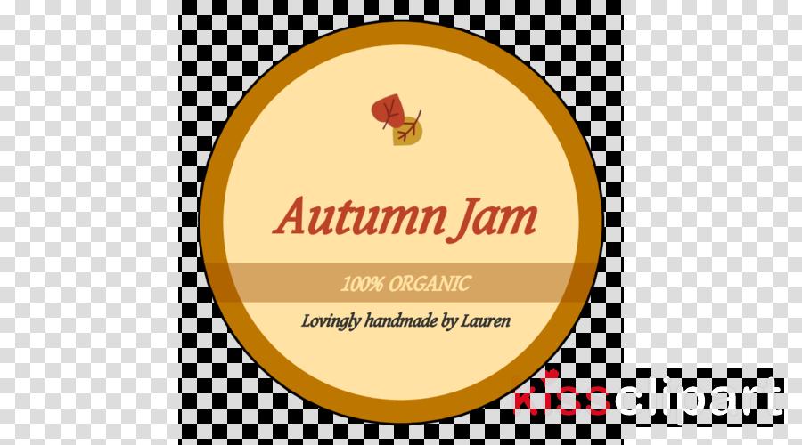 Label clipart Label Printing Logo