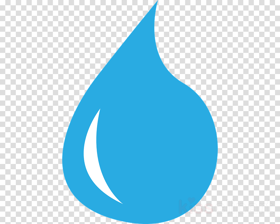 water drop clipart Water Clip art
