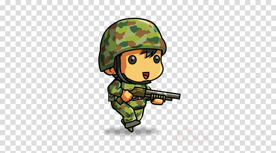army cartoon png clipart Military Cartoon Soldier
